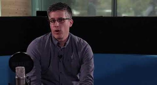 Cybersecurity of cloud video surveillance