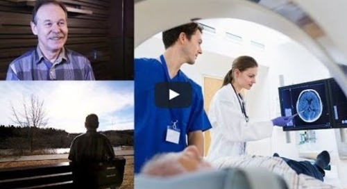 Les stimulateurs cardiaques compatibles avec l'IRM