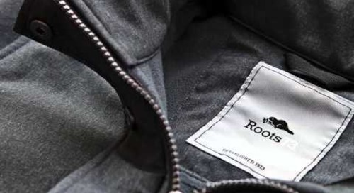 Roots73 Elkpoint Jacket