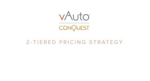 Conquest OEM Pricing