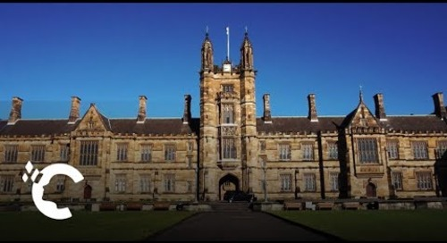 Pathway to Med at the University of Sydney: Academic Insights