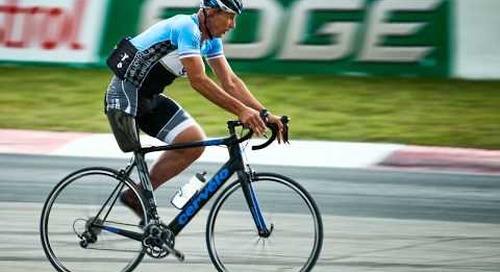 West Park Healthcare Centre - Rehab and Sport - Jakob Kepka