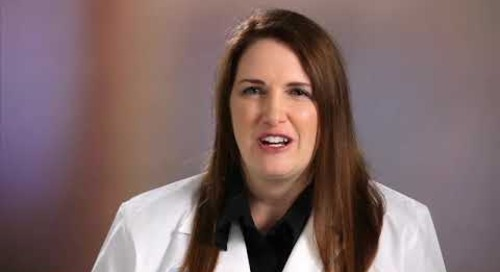 Family Medicine featuring Shannon O'Connor, MD