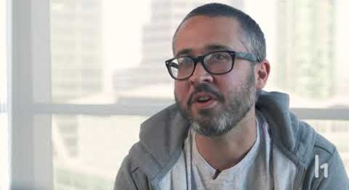 HackerOne Hacker Interviews: Johnny Nipper (@johnny)