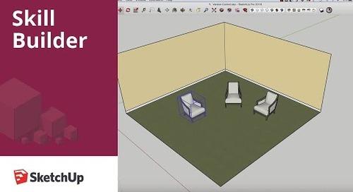 [Skill Builder] Version Control using Trimble Connect