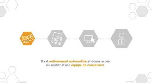 Les placements automatisés avec ExO MD Direct