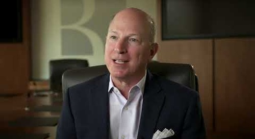 Former Oracle CFO on the Strategic Imperative of Organization-wide CLM