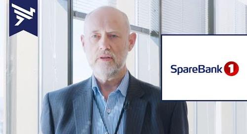 SpareBank 1 | API Management Helps Solve Banking Challenges