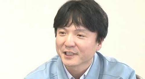 Japanese - 2013- YKK Core Values
