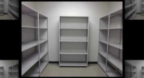 Property Evidence Storage Lockers Crime Lab Furniture Ph 800-803-1083