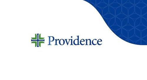 Providence St. Joseph Hospital in Eureka Heart Institute