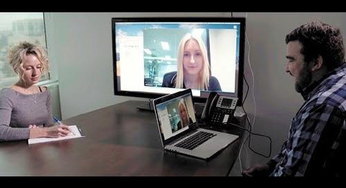 Magentrix: Une connexion secondaire pour assurer votre succès