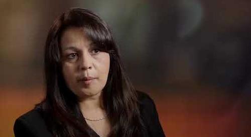 Internal Medicine featuring Khadija Mayet, MD