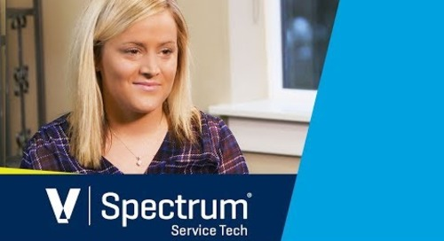 This Project Manager Lead Her Company to Service Tech - Here's What Happened