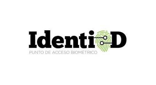El IdentiD lo hace todo!
