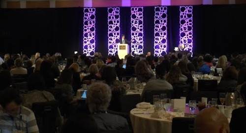 ACSA Every Child Counts Symposium Highlights 2018
