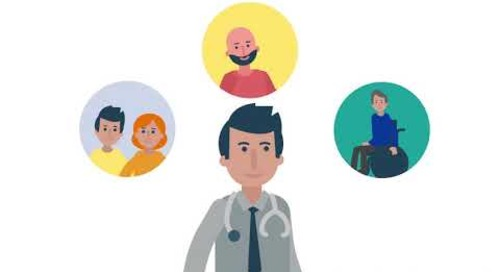 Life insurance 101 for Canadian physicians