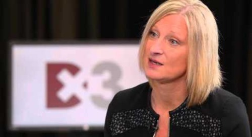 SIT - Dx3 2016 Canadian Tech Spotlight