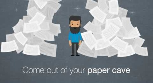 Avoid State Compliance Paper Cuts