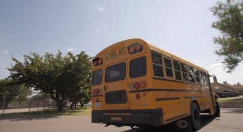 [Case Study] Guthrie Virtual School Video