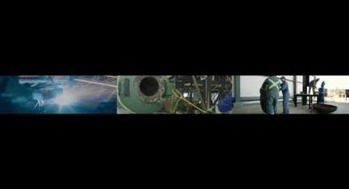 CARBON CAPTURE HD Preview