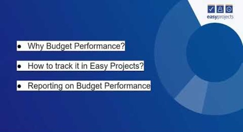 Five Critical KPIs v2