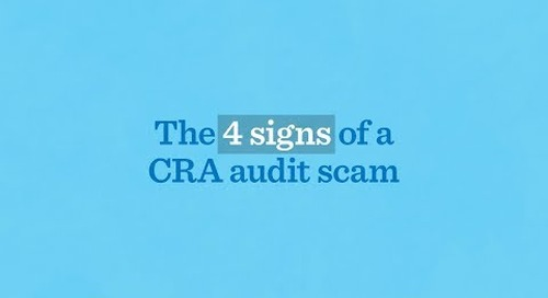 The 4 Signs of a CRA Phone Scam | ATB