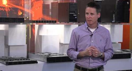 Lenovo Enterprise Products Value Proposition