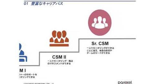 Corporate introduction完成版