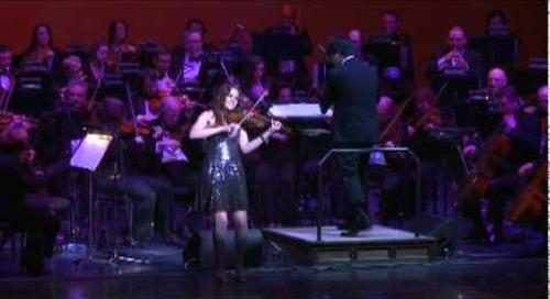 Manitoba Homecoming - 2010: The Concert