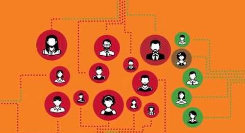 Aplicaciones Riesgo Conectadas Descubiertas (Risky Connected Apps Uncovered - Spanish)