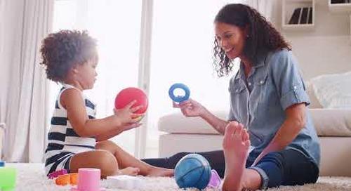 Circle App for Caregivers 0905