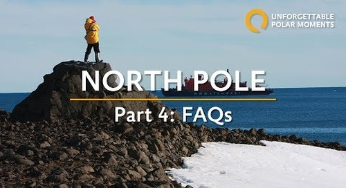 Part 4   North Pole: The Ultimate Arctic Adventure