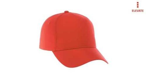 Dominate Ballcap