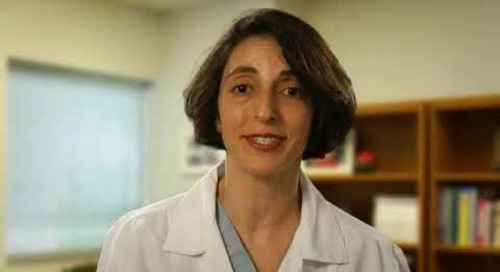 Family Medicine featuring Nicole Awad, MD
