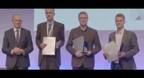ZEISS Symposium - Optics in the Digital World