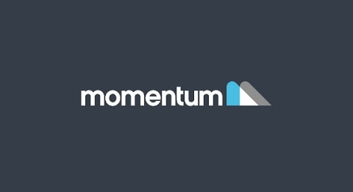 Momentum 2017: Achieve More With DocuSign
