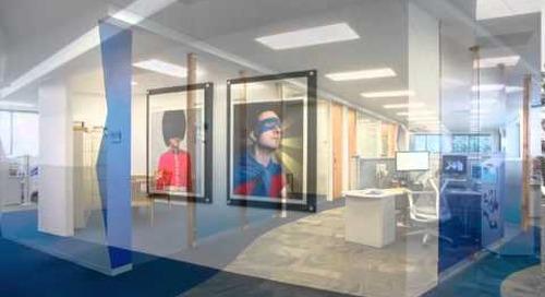 U.S. - Kemira saves $200 million in headquarters relocation