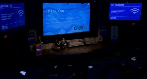 Attribution Accelerator 2018 Panel Session: Attribution Focused on Performance