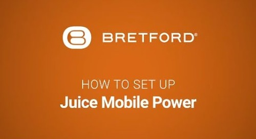 Quick & Easy: How to Set Up Juice Mobile Power