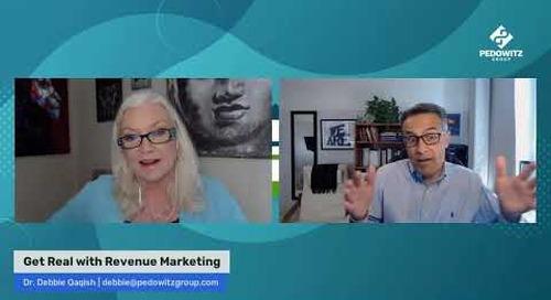 The SIX Key Areas of Strategic Marketing Operations | Tom DelMonte