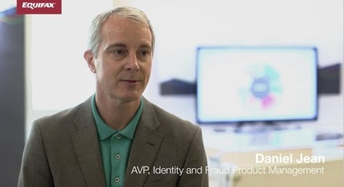 Applying friction during account activation to prevent fraud