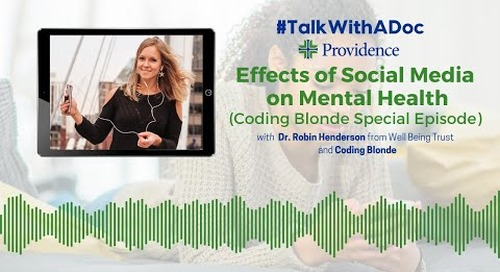 TWAD - Effects Social Media - Coding Blonde Episode.mp4