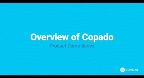 #1 Native DevOps Platform for Salesforce | Copado