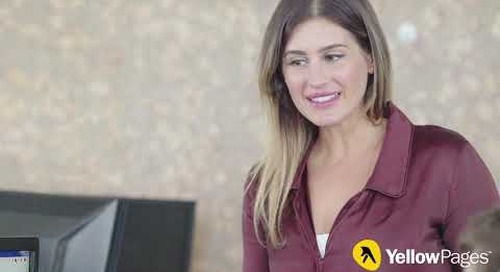 Yellow Pages is Hiring in Vancouver!