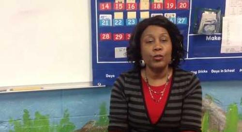 Lower School Interest Groups at Carolina Friends School