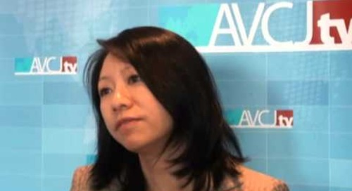 Lorna Chen on Renminbi Funds Inquiries: September 28, 2012