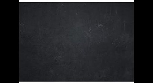 Back-to-School Myth #6 - Shelby Bowen