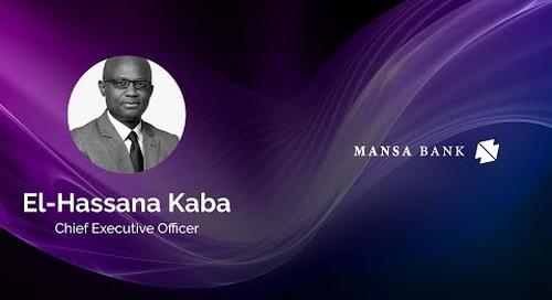 Mansa Bank