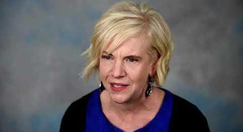Joy Varady, ARNP, on genetic testing for breast cancer